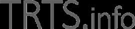 Информационный портал о  сертификации и стандартизации продукции и услуг - trts.info