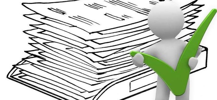 Регистрация технических условий - trts.info