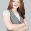 Тюрина Юлия Александровна