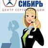 Курмаева Наталья
