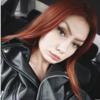 Тарасова Ольга