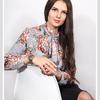 Степаненко Валерия