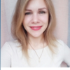 Бахтина Анастасия Александровна