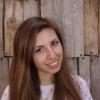Дороненкова Татьяна