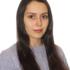 Ксения Ильина