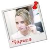 Абрамова Марика