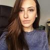 Заблоцкая Полина Олеговна